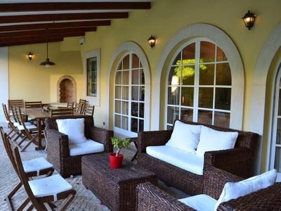 一戸建て for sales at Detached house, 6 bedrooms, for Sale Parede, Cascais, リスボン ポルトガル