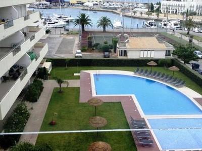 公寓 for sales at Flat, 2 bedrooms, for Sale Loule, Algarve 葡萄牙