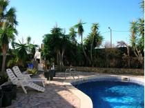 Частный односемейный дом for sales at Detached house, 3 bedrooms, for Sale Albufeira, Algarve Португалия
