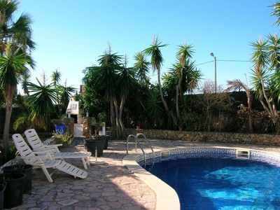 Single Family Home for sales at Detached house, 3 bedrooms, for Sale Albufeira, Algarve Portugal