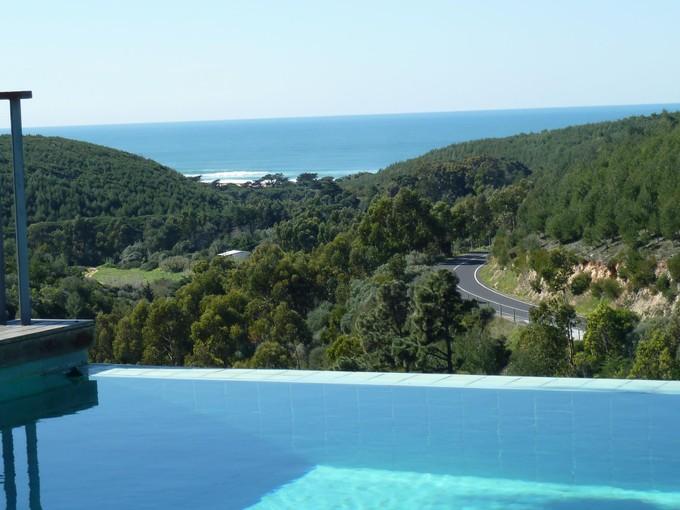 Maison unifamiliale for sales at House, 4 bedrooms, for Sale Cascais, Lisbonne Portugal