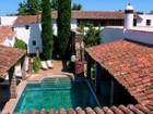 Fazenda / Rancho / Plantação for sales at Farm, 15 bedrooms, for Sale Other Portugal, Outras Áreas Em Portugal Portugal