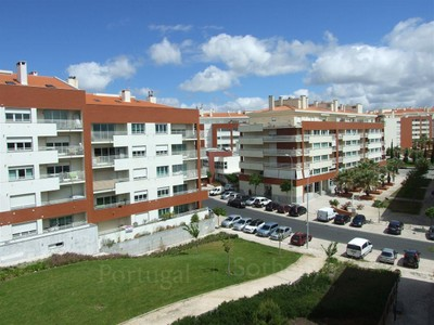 Apartment for sales at Flat, 2 bedrooms, for Sale Cascais, Lisboa Portugal