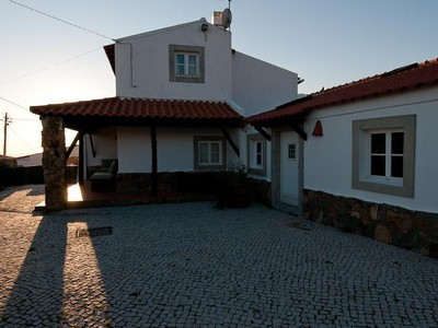 Moradia for sales at House, 3 bedrooms, for Sale Guincho, Cascais, Lisboa Portugal