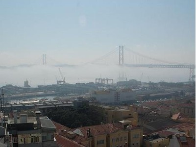 Apartamento for sales at Flat, 4 bedrooms, for Sale Lapa, Lisboa, Lisboa Portugal