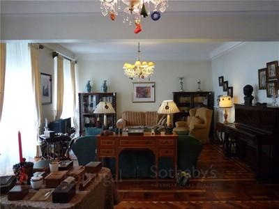アパート for sales at Flat, 5 bedrooms, for Sale Avenidas Novas, Lisboa, リスボン ポルトガル