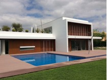 Einfamilienhaus for sales at Detached house, 5 bedrooms, for Sale Loule, Algarve Portugal