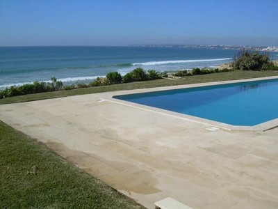 Villa for sales at House, 5 bedrooms, for Sale Albufeira, Algarve Portogallo