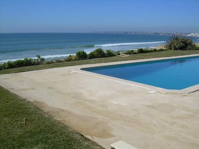 Einfamilienhaus for sales at House, 5 bedrooms, for Sale Albufeira, Algarve Portugal
