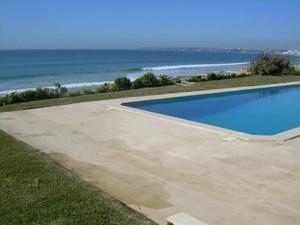 Maison unifamiliale for Ventes at House, 5 bedrooms, for Sale Albufeira, Algarve Portugal