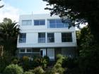 Vivienda unifamiliar for sales at House, 5 bedrooms, for Sale Cascais, Cascais, Lisboa Portugal