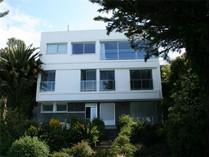 Maison unifamiliale for sales at House, 5 bedrooms, for Sale Cascais, Cascais, Lisbonne Portugal