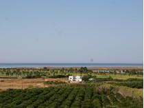 一戸建て for sales at House, 5 bedrooms, for Sale Albufeira, Algarve ポルトガル