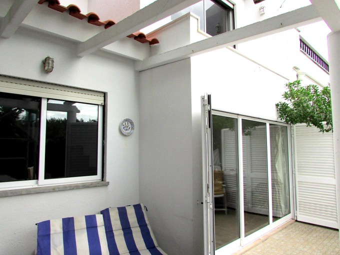 Single Family Home for sales at House, 4 bedrooms, for Sale Sao Joao Estoril, Cascais, Lisboa Portugal