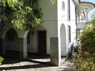 Maison unifamiliale for sales at House, 5 bedrooms, for Sale Sao Joao Estoril, Cascais, Lisbonne Portugal