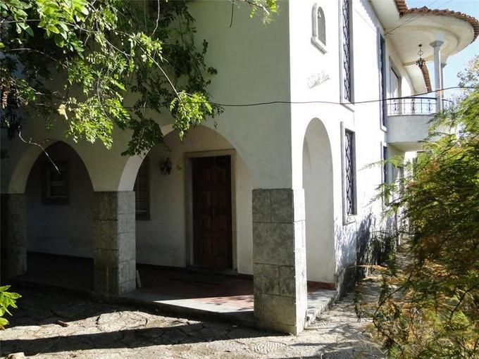 獨棟家庭住宅 for sales at House, 5 bedrooms, for Sale Sao Joao Estoril, Cascais, 葡京 葡萄牙