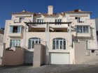 Многосемейный дом for sales at Building for Sale Parede, Cascais, Лиссабон Португалия