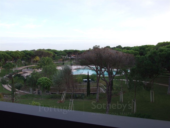 Apartment for sales at Flat, 3 bedrooms, for Sale Cascais, Lisboa Portugal