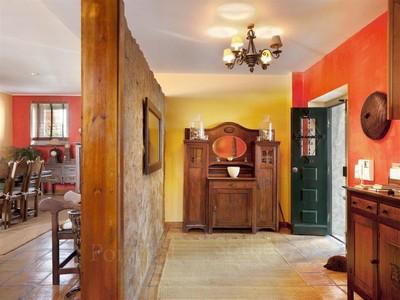 단독 가정 주택 for sales at House, 4 bedrooms, for Sale Cascais, 리스보아 포르투갈