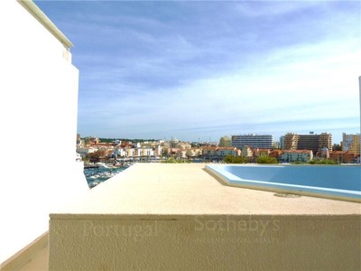 Квартира for sales at Flat, 2 bedrooms, for Sale Loule, Algarve Португалия