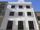 Einfamilienhaus for sales at House, 3 bedrooms, for Sale Amoreiras, Lisboa, Lissabon Portugal
