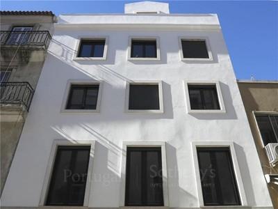 Maison unifamiliale for sales at House, 3 bedrooms, for Sale Amoreiras, Lisboa, Lisbonne Portugal