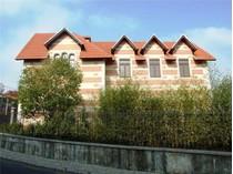Nhà ở một gia đình for sales at House, 10 bedrooms, for Sale Colares, Sintra, Lisboa Bồ Đào Nha