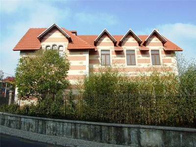 Einfamilienhaus for sales at House, 10 bedrooms, for Sale Colares, Sintra, Lissabon Portugal