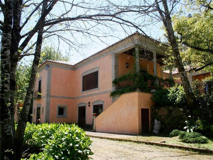 Single Family Home for sales at House, 6 bedrooms, for Sale Viana Do Castelo, Viana Do Castelo Portugal