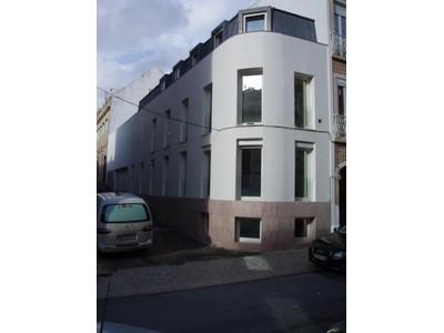 Nhà ở một gia đình for sales at Semi-detached house, 4 bedrooms, for Sale Lisboa, Lisboa Bồ Đào Nha