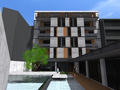 Многосемейный дом for sales at Building for Sale Alcantara, Lisboa, Лиссабон Португалия