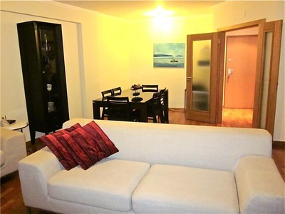 Wohnung for sales at Flat, 2 bedrooms, for Sale Oeiras, Lissabon Portugal