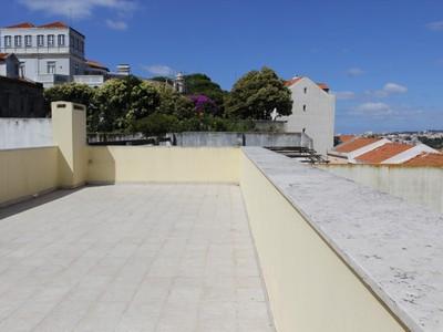 Apartment for sales at Flat, 1 bedrooms, for Sale Graca, Lisboa, Lisboa Portugal