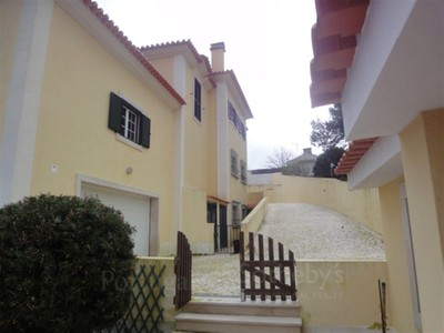 Tek Ailelik Ev for sales at House, 4 bedrooms, for Sale Murches, Cascais, Lisboa Portekiz