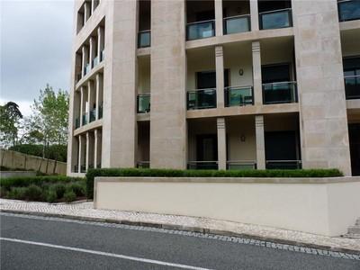 Apartman Dairesi for sales at Flat, 1 bedrooms, for Sale Restelo, Lisboa, Lisboa Portekiz