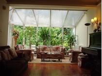 Casa para uma família for sales at Semi-detached house, 4 bedrooms, for Sale Belem, Lisboa, Lisboa Portugal