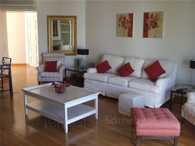 Apartamento for sales at Flat, 3 bedrooms, for Sale Loule, Algarve Portugal