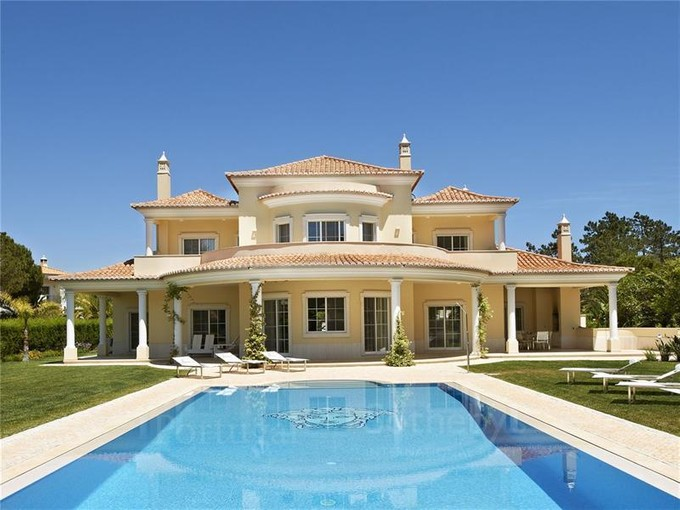 一戸建て for sales at House, 5 bedrooms, for Sale Loule, Algarve ポルトガル