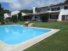 独户住宅 for sales at House, 7 bedrooms, for Sale Malveira Serra, Cascais, 葡京 葡萄牙
