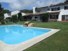 Casa Unifamiliar for sales at House, 7 bedrooms, for Sale Malveira Serra, Cascais, Lisboa Portugal