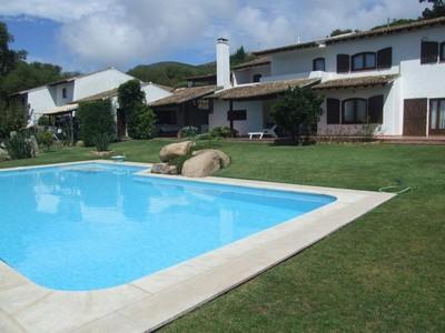 Частный односемейный дом for sales at House, 7 bedrooms, for Sale Malveira Serra, Cascais, Лиссабон Португалия
