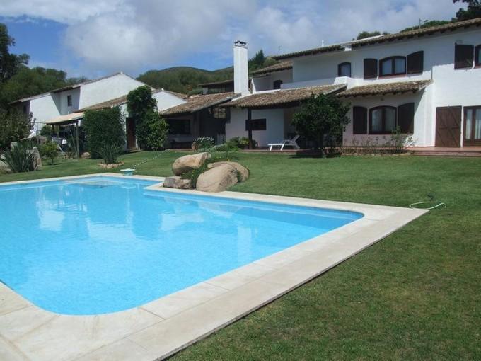 Vivienda unifamiliar for sales at House, 7 bedrooms, for Sale Malveira Serra, Cascais, Lisboa Portugal