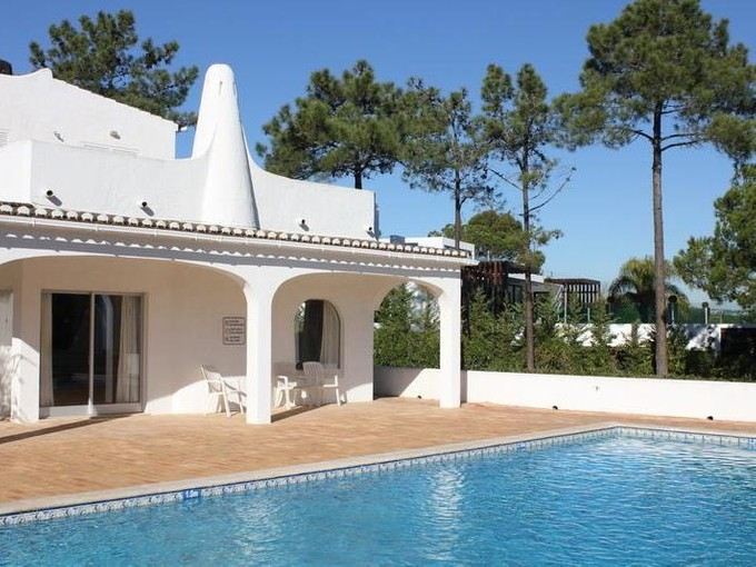 Casa para uma família for sales at House, 4 bedrooms, for Sale Loule, Algarve Portugal