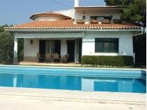 단독 가정 주택 for sales at House, 4 bedrooms, for Sale Birre, Cascais, 리스보아 포르투갈