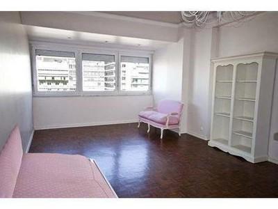 Apartment for sales at Flat, 4 bedrooms, for Sale Alvalade, Lisboa, Lisboa Portugal