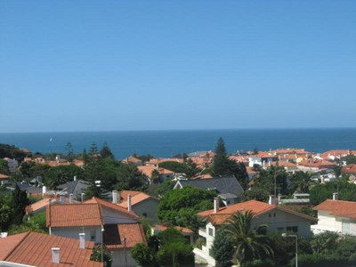 Apartment for sales at Flat, 3 bedrooms, for Sale Parede, Cascais, Lisboa Portugal