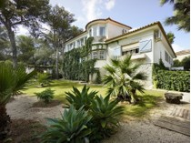 Single Family Home for sales at House, 6 bedrooms, for Sale Birre, Cascais, Lisboa Portugal