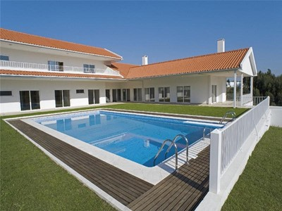 Casa Unifamiliar for sales at House, 6 bedrooms, for Sale Colares, Sintra, Lisboa Portugal