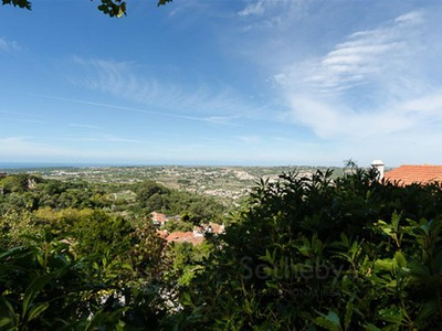 Farm / Ranch / Plantation for sales at Farm, 4 bedrooms, for Sale Sintra, Lisboa Portugal