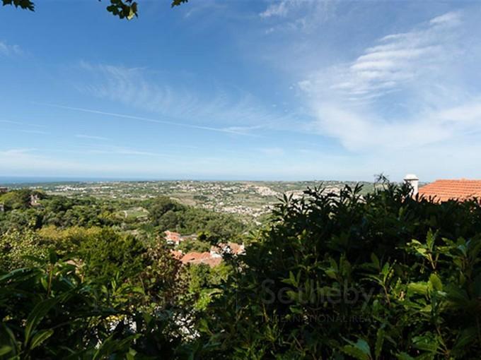 Farm / Ranch / Plantation for sales at Farm, 4 bedrooms, for Sale Sintra, Lisboa Portugal